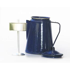 Relags Enamel Coffee Pot 1800ml